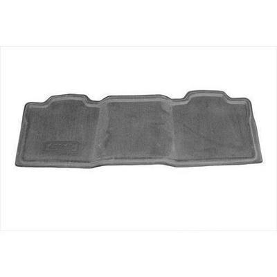Nifty Catch-All Premium Rear Floor Mat (Gray) - 626471
