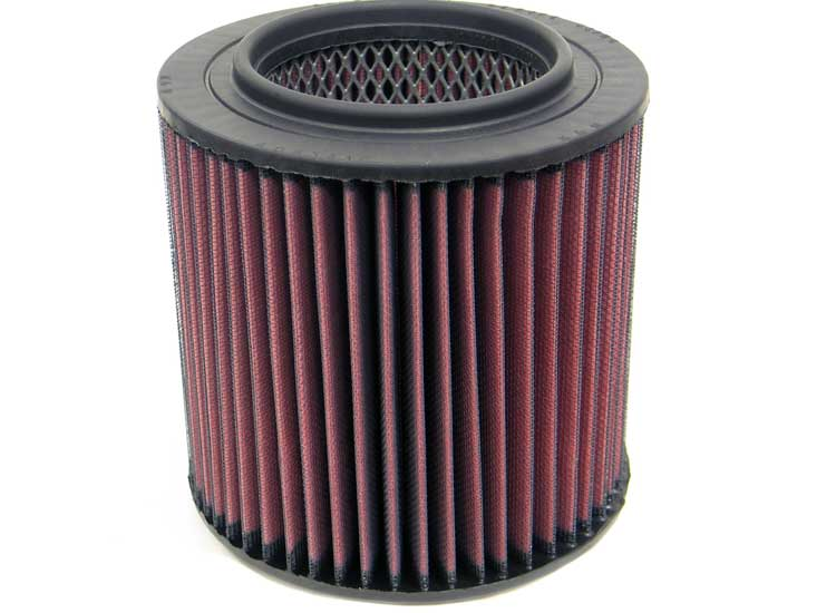 K&N E-9033 Replacement Industrial Air Filter