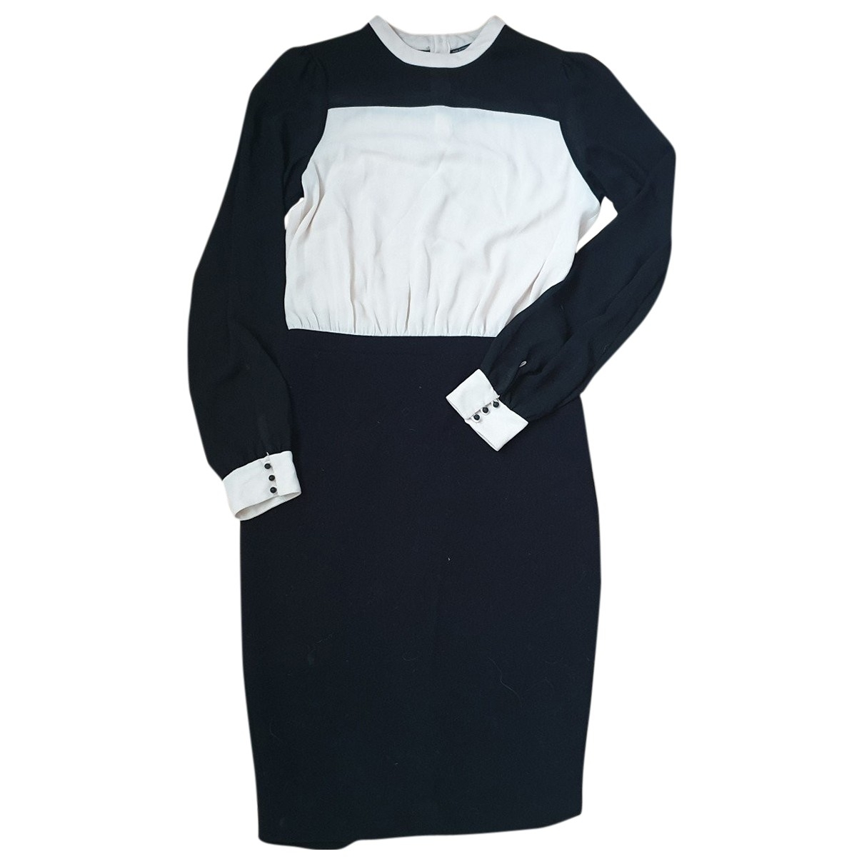 Zara \N dress for Women 40 IT