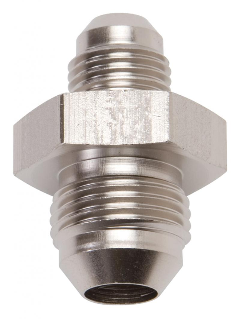 Russell ENDURA REDUCER; FLARE-#12 TO #8