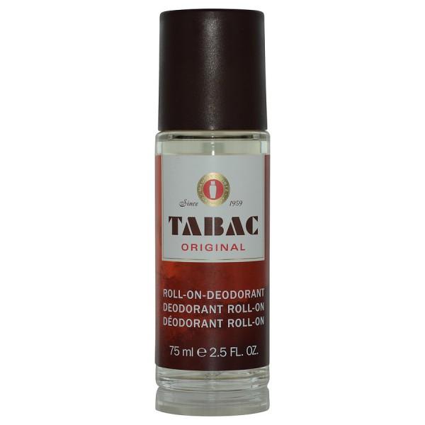 Tabac Original - Maeurer & Wirtz desodorante roll-on 75 ml