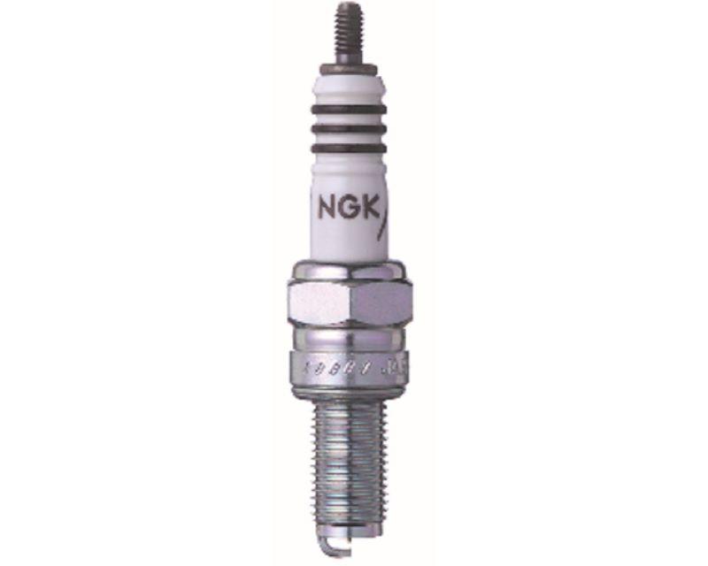 NGK IX Iridium Heat Range 9 Spark Plug (CR9EIX)