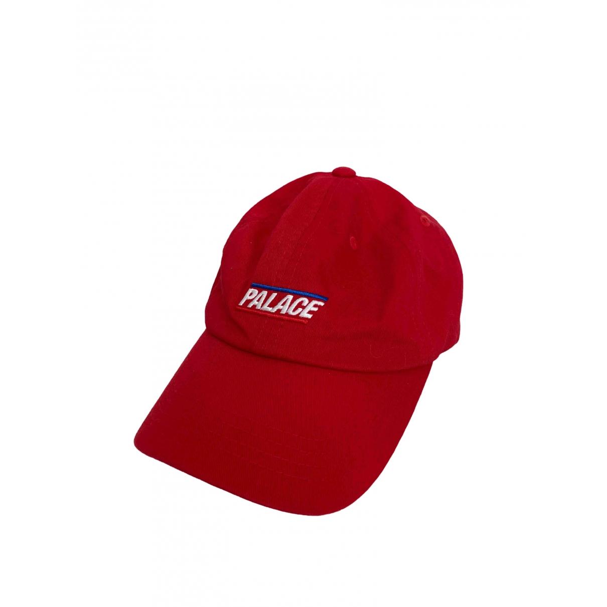 Sombrero / gorro Palace