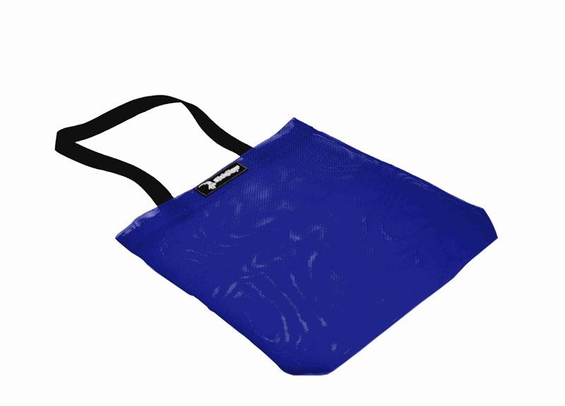 Steinjager J0048907 Little Trashy Gladiator JT 2019 Blue