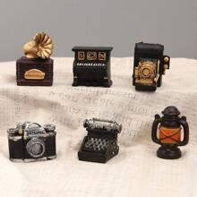 Fotorahmen & Dekoration Dekorative Objekte