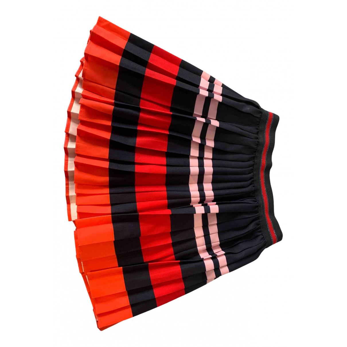 Jacadi N Blue skirt for Kids 6 years - up to 114cm FR
