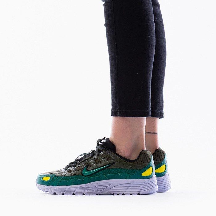 Nike P-6000 BV1021 300