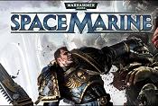 Warhammer 40,000: Space Marine - Traitor Legions Pack Steam CD Key