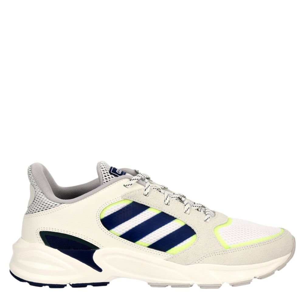 Adidas Mens 90S Valaison Shoes Sneakers