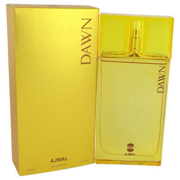 Dawn - Ajmal Eau de Parfum Spray 90 ml