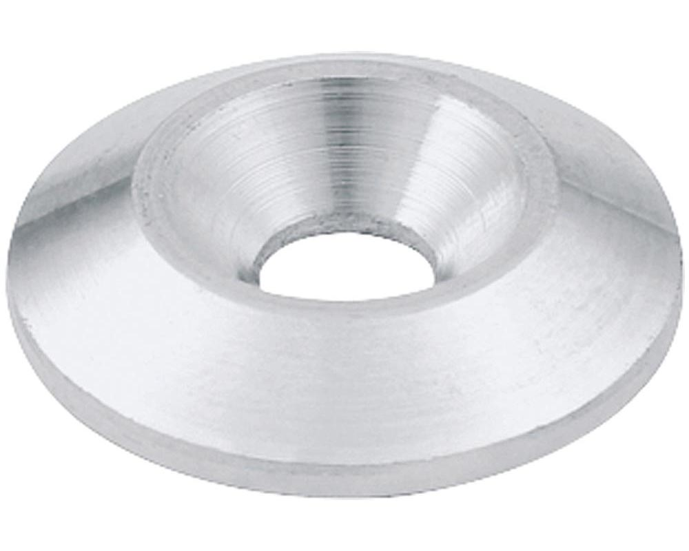 Allstar Performance ALL18660 Countersunk Washer #10 10pk ALL18660
