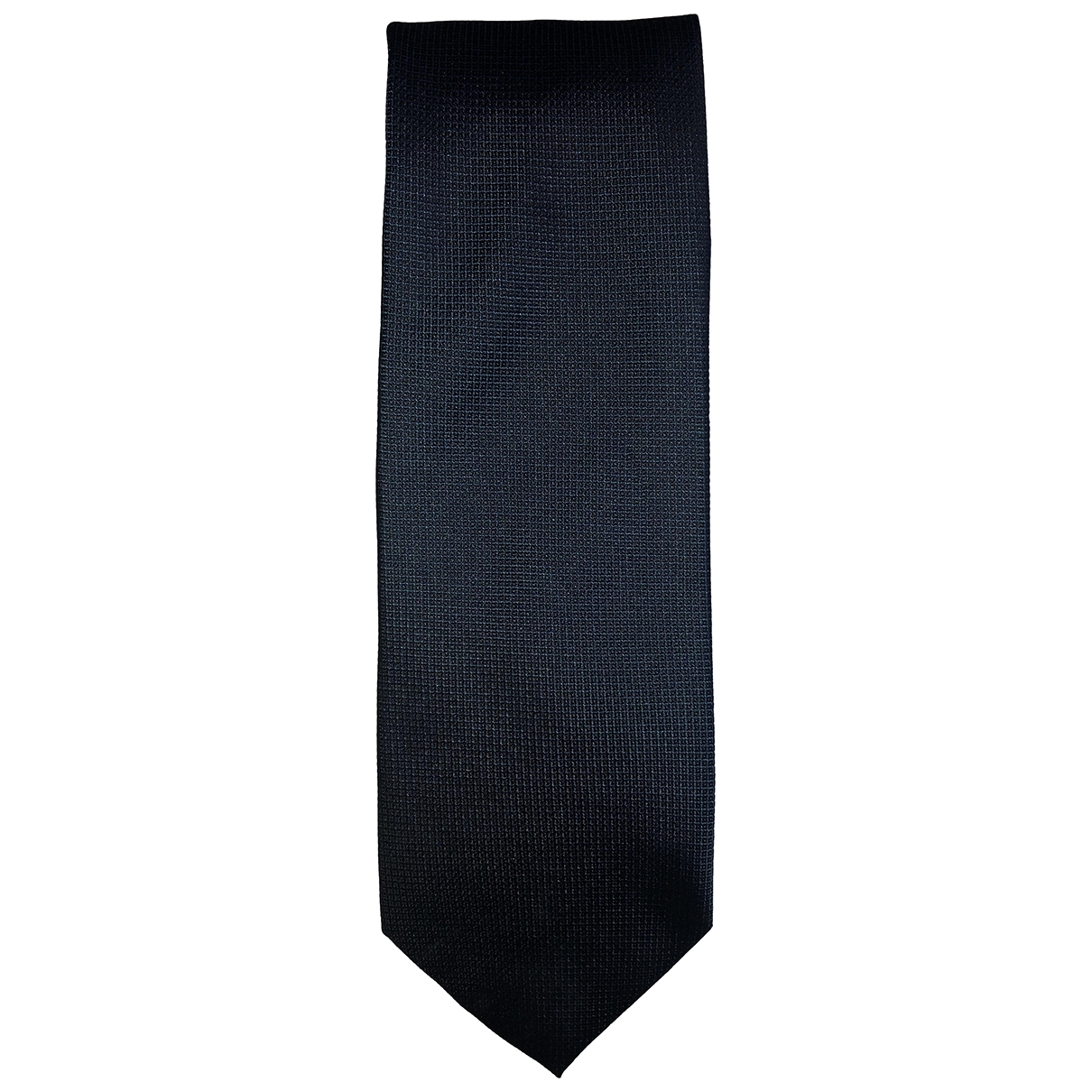 Corbata de Seda Boss