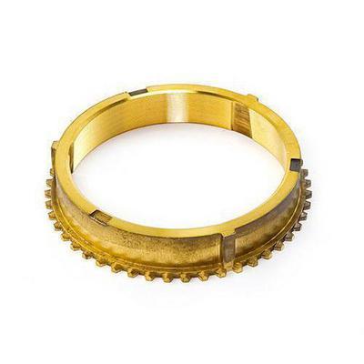 Crown Automotive T4, T5 Blocking Ring Set - J8134058