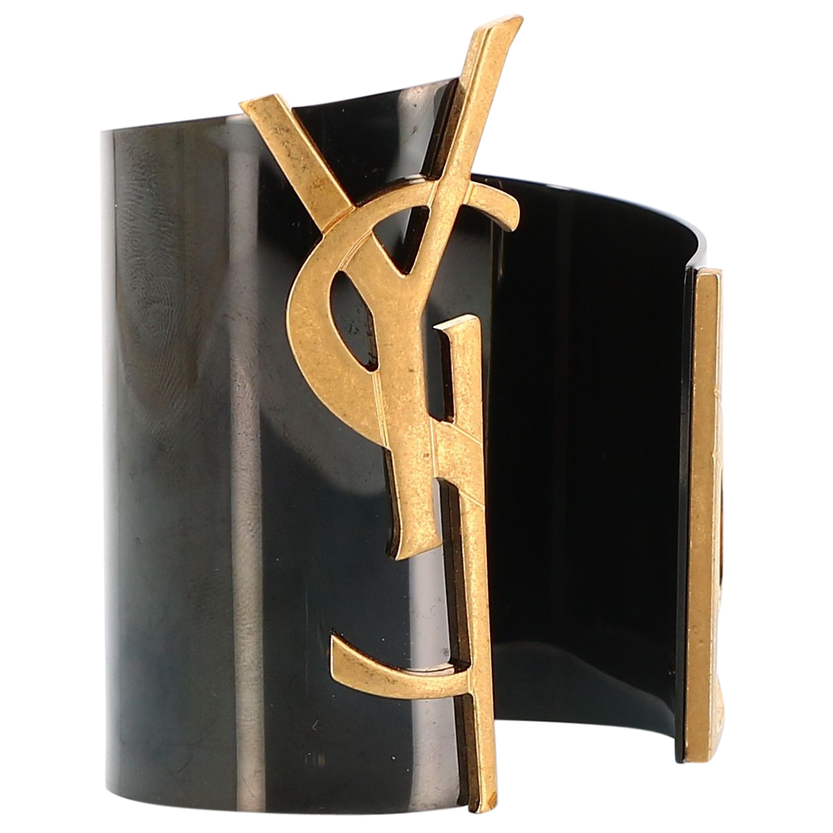 Pulsera Yves Saint Laurent