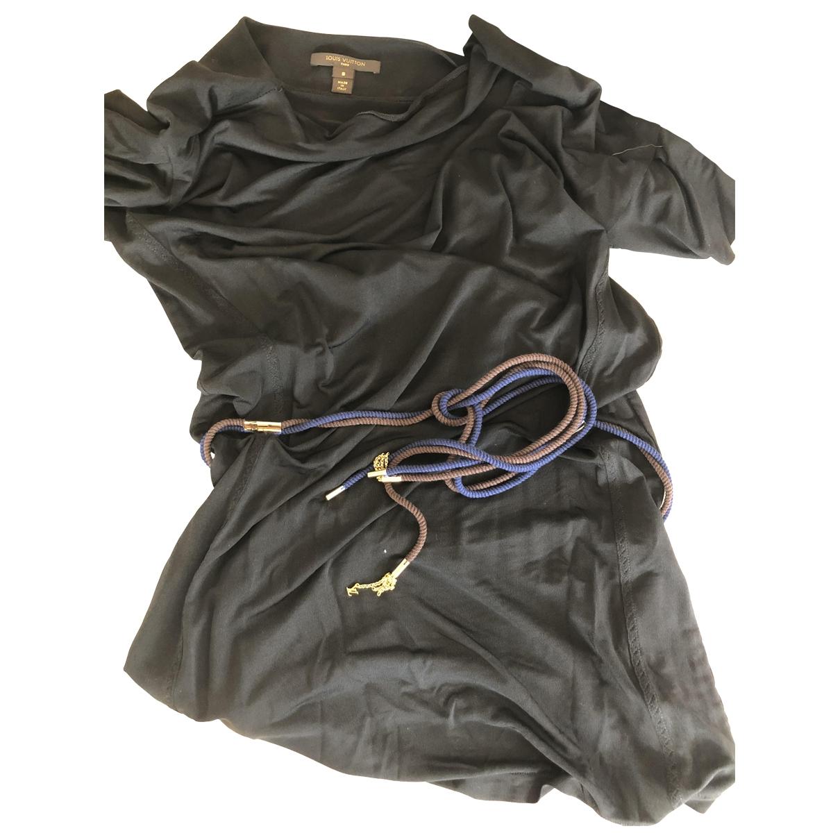 Louis Vuitton - Top   pour femme - noir