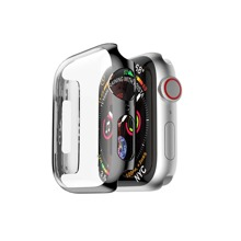 iWatch Protective Film
