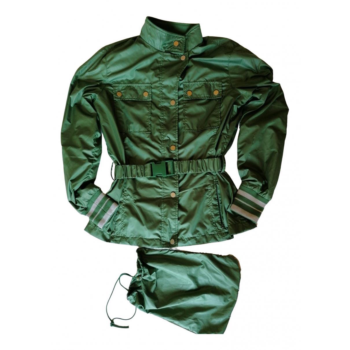 Marella - Veste   pour femme - vert