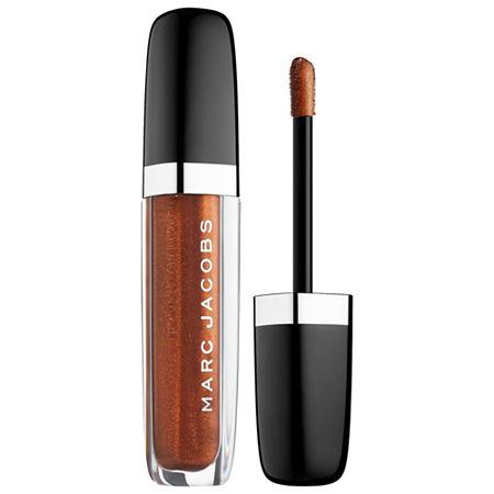 Marc Jacobs Beauty Enamored Hi-Shine Gloss Lip Lacquer Lipgloss, One Size , No Color Family