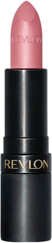 Super Lustrous Lipstick The Luscious Mattes - Candy Addict