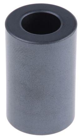 Richco Ferrite Sleeve Ferrite Core, For: VE/CD, 17.5 (Dia.) x 28.5mm