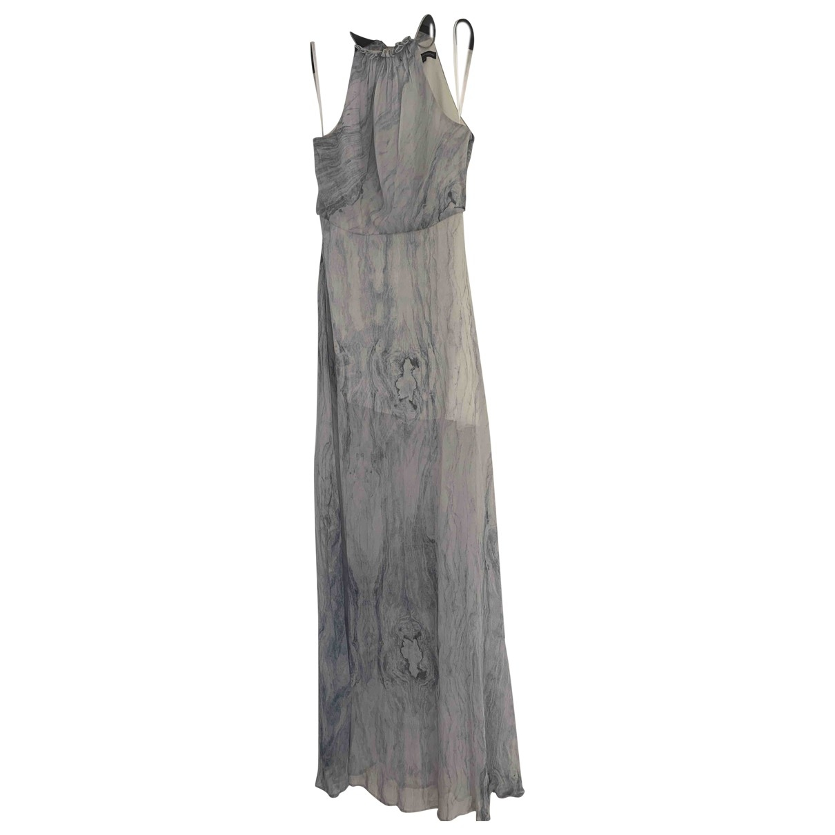 French Connection \N dress for Women S International