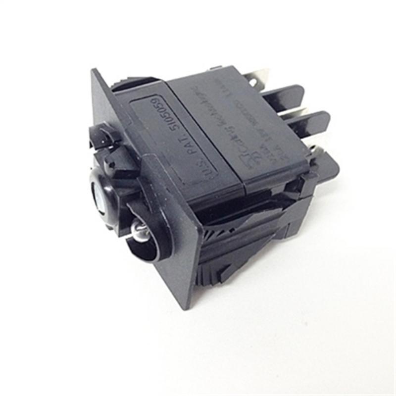 ARB Air Locker Replacement Rocker Switch
