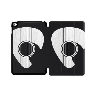 Apple iPad mini 4 Tablet Smart Case - Strum von ND Tank