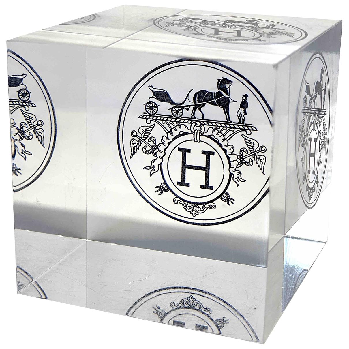Objeto de decoracion Hermes