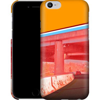 Apple iPhone 6s Plus Smartphone Huelle - Bridge von Brent Williams