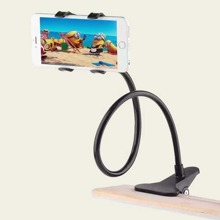 Flexible Lazy Phone Holder