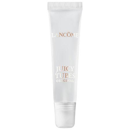 Lancôme Juicy Tubes Original Lip Gloss, One Size , No Color Family