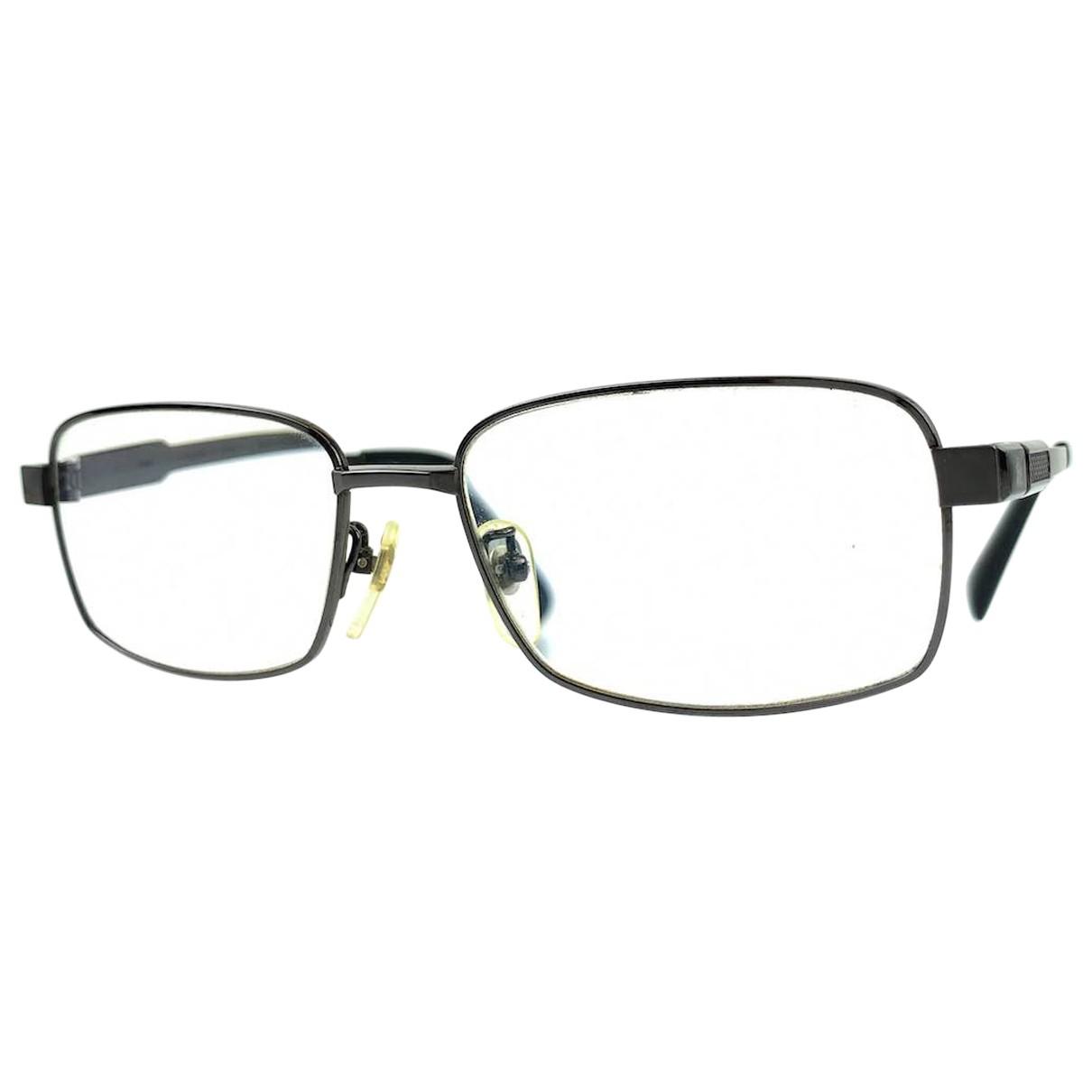 Gafas Alfred Dunhill