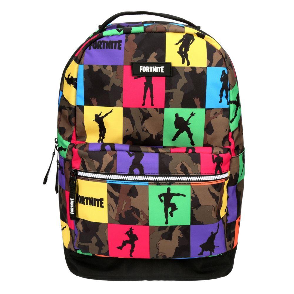 Fortnite Unisex Backpack
