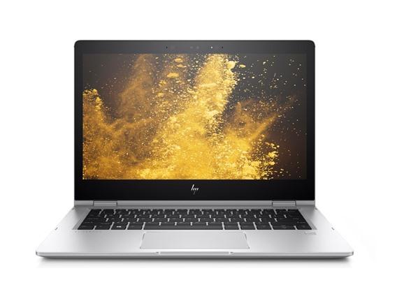 Hp Elitebook X360 1030-g2 13.3 512gb Notebook