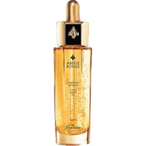 GUERLAIN Abeille Royale Anti Aging Pflege Youth Watery Oil 50 ml