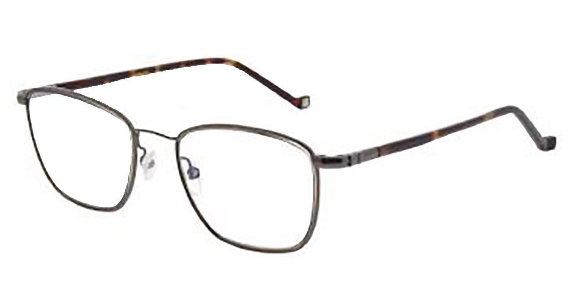 Hackett HEB257 911 Men's Glasses  Size 51 - Free Lenses - HSA/FSA Insurance - Blue Light Block Available