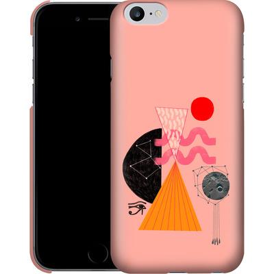 Apple iPhone 6 Plus Smartphone Huelle - Sun-Exp von Victoria Topping