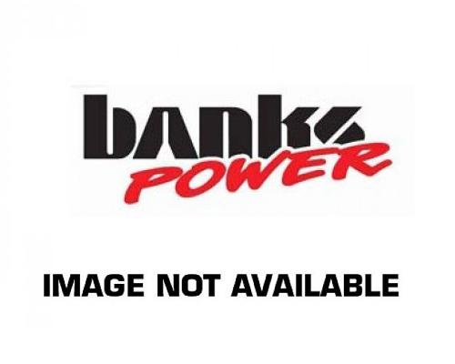 Banks Power 63039 Sender Engine Oil Temp Ford F-350 1994