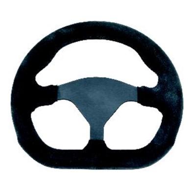 Grant Steering Wheels Racing Aluminum GT Steering Wheel by Grant - 613-4