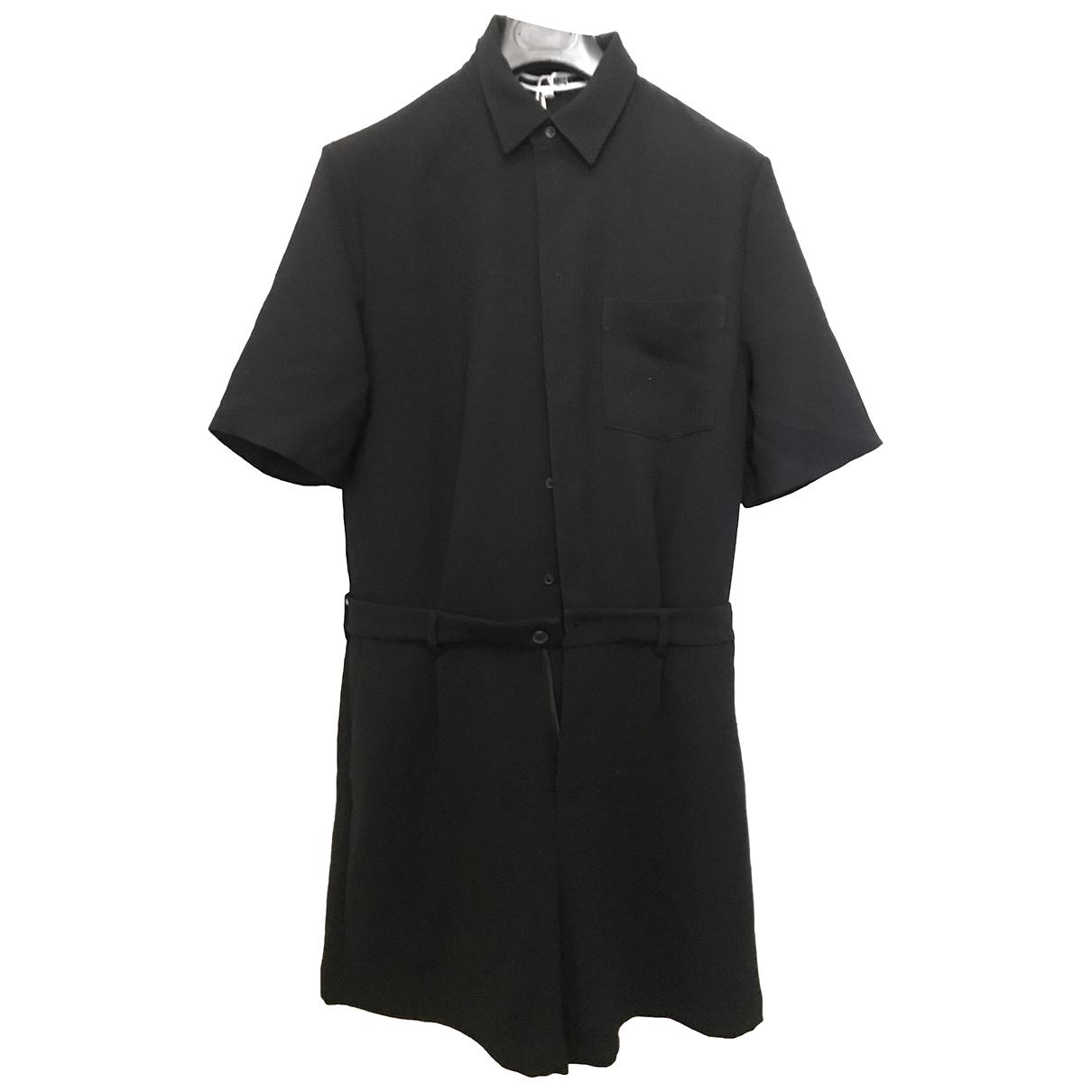 Mcq N Black jumpsuit for Women 48 IT