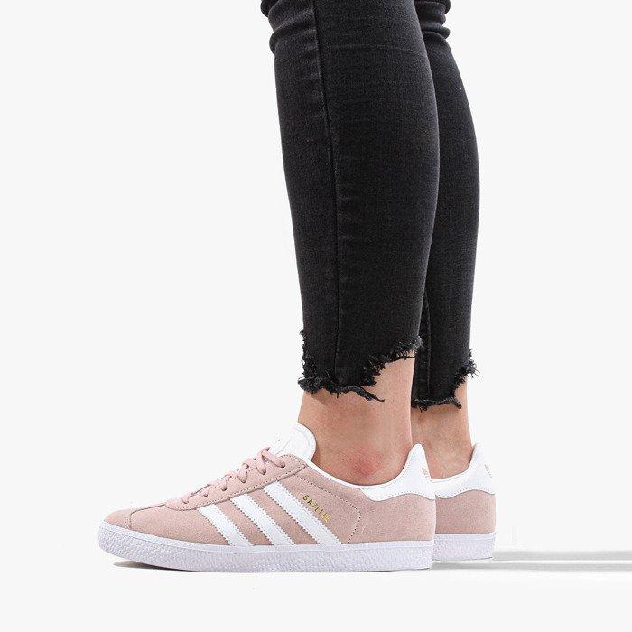 adidas Originals Gazelle J BY9544