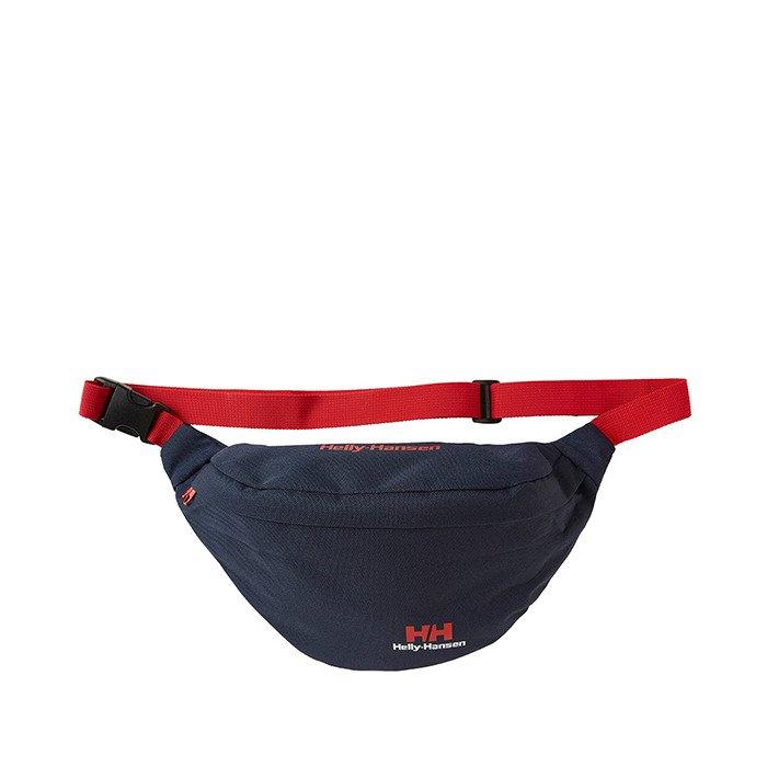 Helly Hansen Young Urban Bum Bag 53394 597