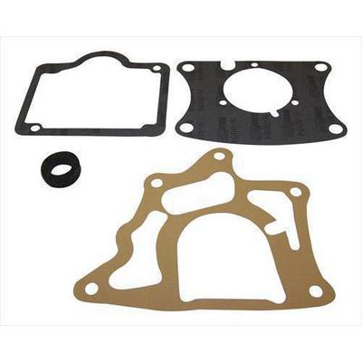 Crown Automotive T84A Transmission Gasket Kit - A1542