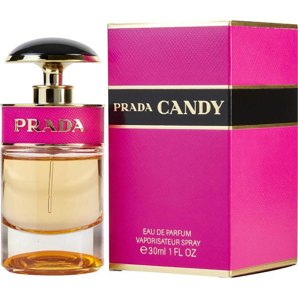 Candy - Prada Eau de Parfum Spray 30 ML