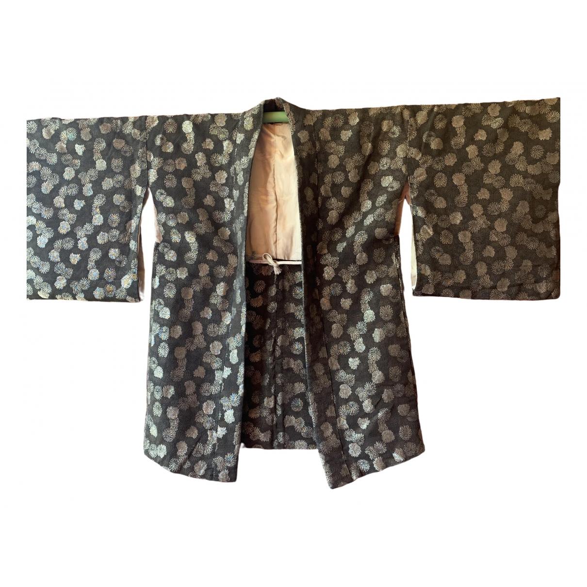 & Stories \N Silk jacket for Women One Size International