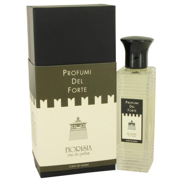 Fiorisia - Profumi Del Forte Eau de Parfum Spray 100 ML