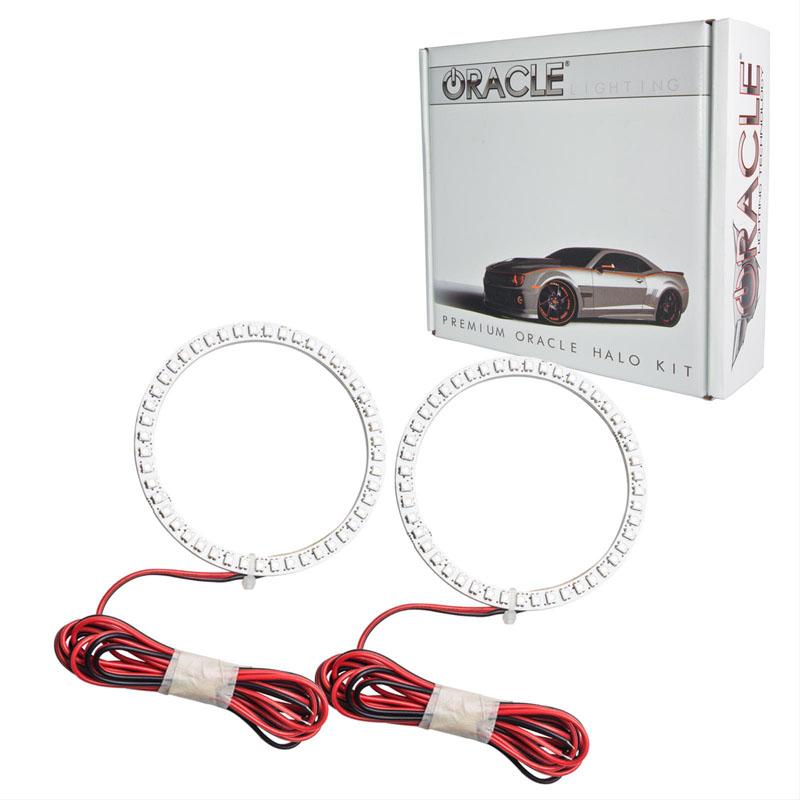 Oracle Lighting 3981-001 7