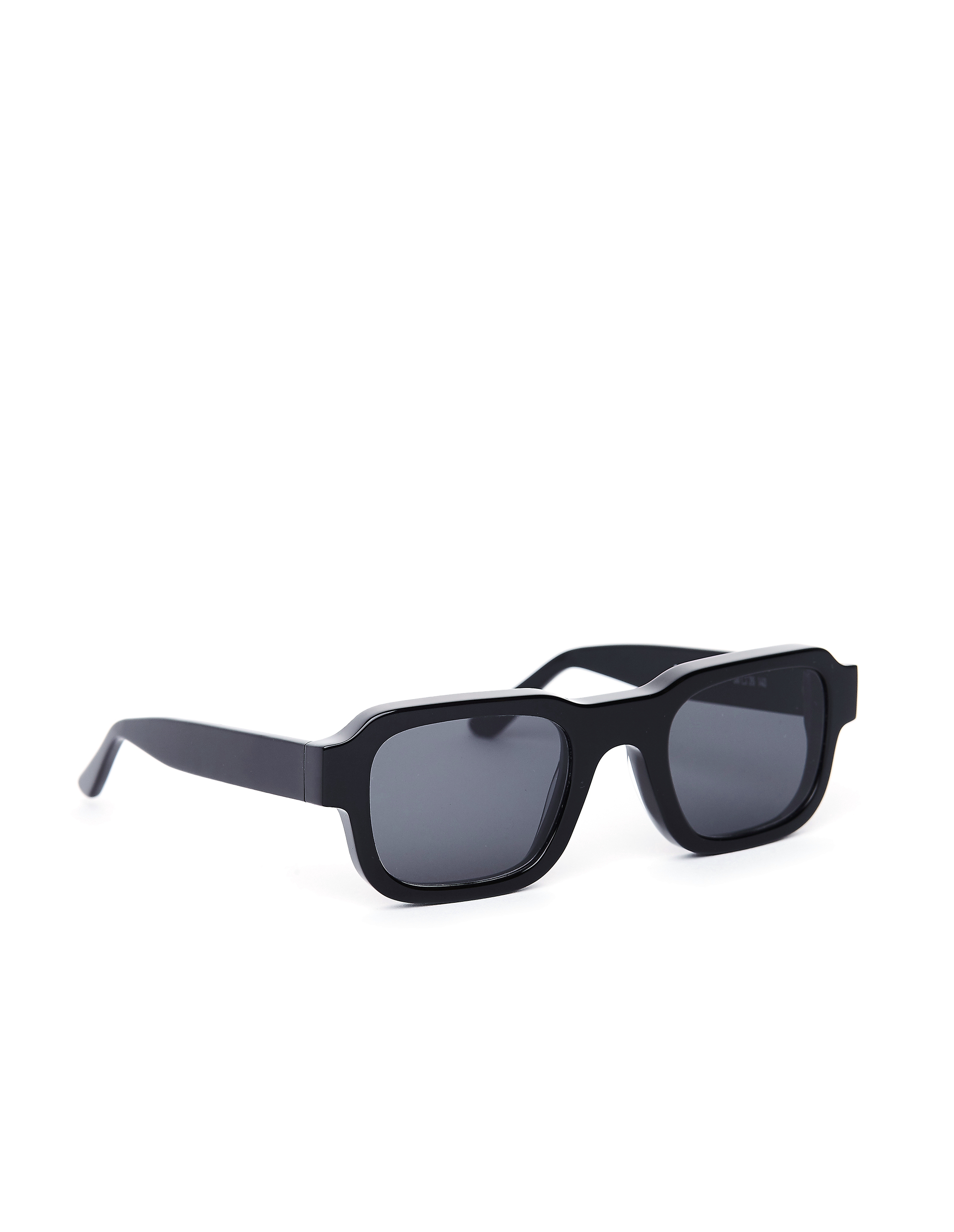 Thierry Lasry Thierry Lasry x Enfants Riches Deprimes The Isolar Sunglasses