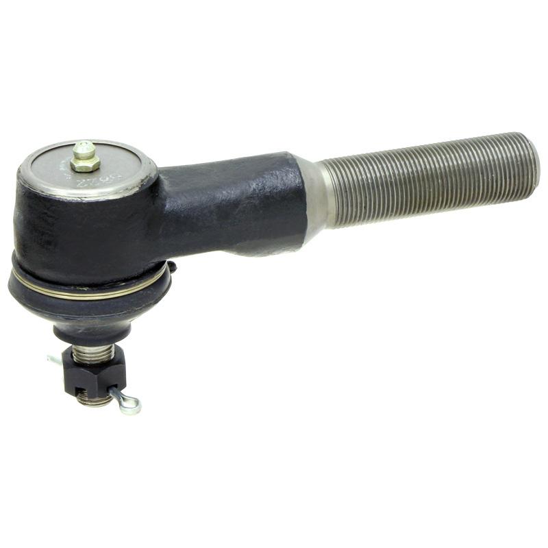 RockJock 4x4 CE-9701TRR CURRECTLYNC TJ/LJ/XJ/MJ RH Thread Tie Rod End