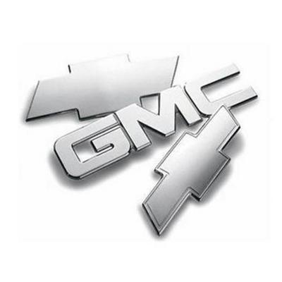AMI Grille Emblem - 96121C